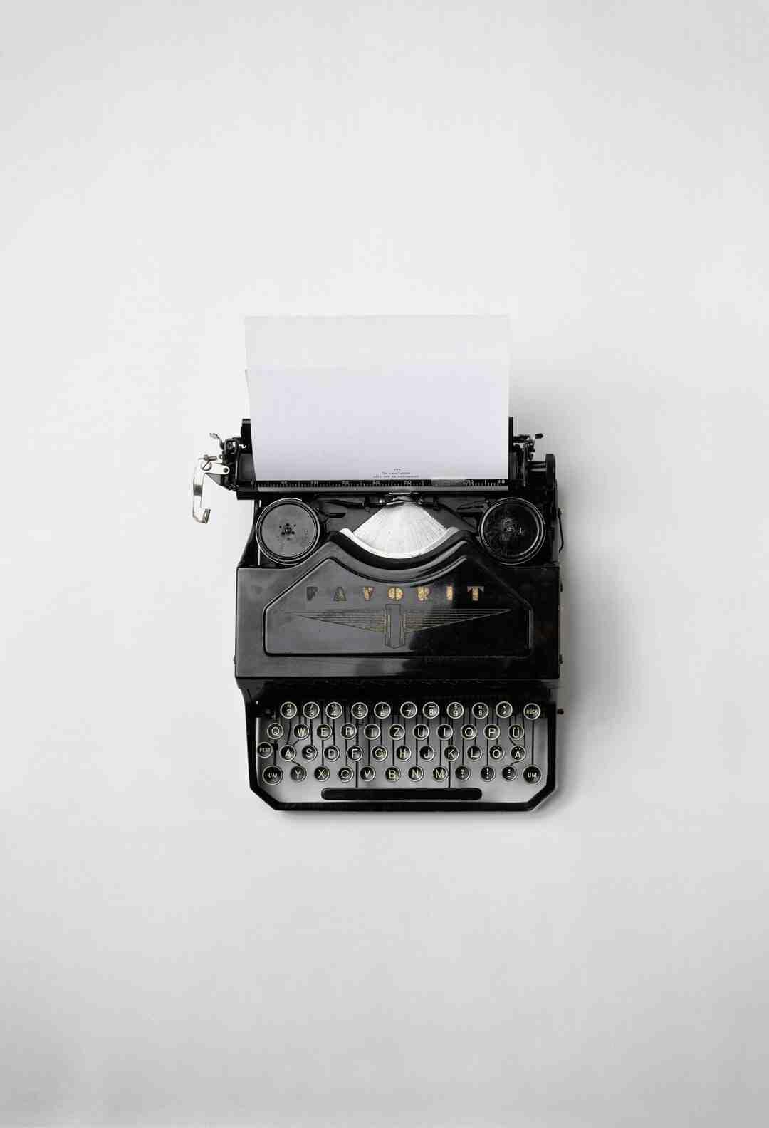 Comment transférer un site wordpress vers un autre hébergeur