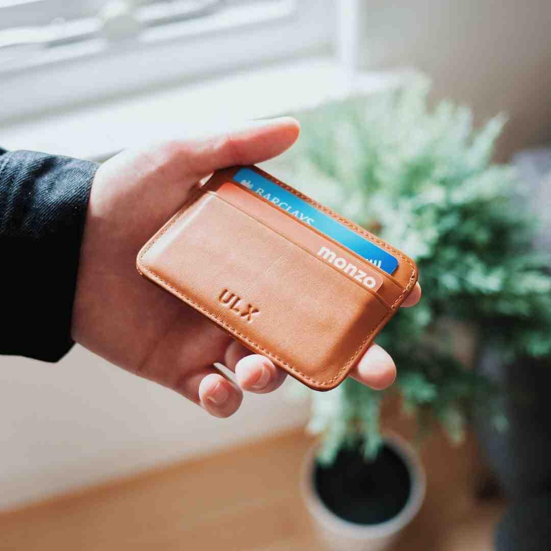 Comment payer sfr par carte bancaire